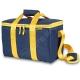 Trousse multi-usages | bleu et jaune | MULTY'S - Foto 1