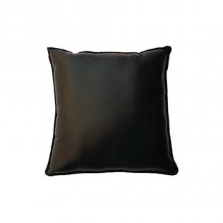Coussin anti escarres | En forme carré | En polyuthérane | 44 x 44 x 10