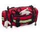 Sac de secours | Fonctionnel et confortable | Rouge | Elite Bags - Foto 1
