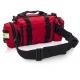 Sac de secours | Fonctionnel et confortable | Rouge | Elite Bags - Foto 4