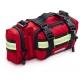 Sac de secours | Fonctionnel et confortable | Rouge | Elite Bags - Foto 5