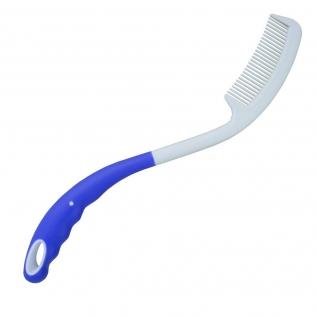 Peigne à manche long | 38 cm | Mobiclinic
