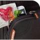 Sac à bandoulière isotherme | Pour personnes diabétiques | Noir et orange | FIT´S | Elite Bags - Foto 5