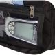 Sac à bandoulière isotherme | Pour personnes diabétiques | Noir et orange | FIT´S | Elite Bags - Foto 8