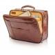 Mallette médicale classique | Cuir | DOCTOR'S | Elite Bags - Foto 2