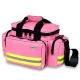 Sac de secours léger   Rose   Elite Bags - Foto 1