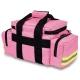 Sac de secours léger   Rose   Elite Bags - Foto 3