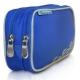 Trousse isotherme | Pour diabétiques | Couleur bleu | Dia's | Elite Bags - Foto 2