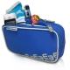 Trousse isotherme | Pour diabétiques | Couleur bleu | Dia's | Elite Bags - Foto 3