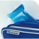 Trousse isotherme | Pour diabétiques | Couleur bleu | Dia's | Elite Bags - Foto 4