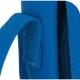 Sac en bandoulière de secours | Premiers soins | Bleu | Elite Bags - Foto 6