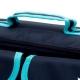 Trousse isotherme de soins à domicile | Couleur bleu marine | ROW'S - Foto 5
