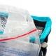 Trousse isotherme de soins à domicile | Couleur bleu marine | ROW'S - Foto 7
