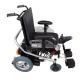 Fauteuil roulant électrique | Handicapés | Avec moteur | Auton. 30 km | 24V | Batterie longue durée | Orión | Mobiclinic - Foto 5