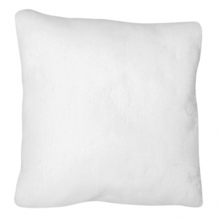 Coussin anti-escarres carré | 42 x 42 cm | Latex