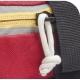 Trousse banane d'urgence et de premiers secours | Couleur rouge | Modèle KIDLE'S | Elite Bags - Foto 7