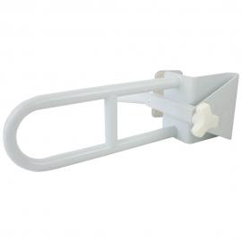 Barre d'appui pour baignoire | Doucble barre de sécurité | Appui salle de bain | Prim