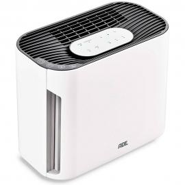 Purificateur d'air | Multifonctions | Blanc