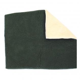 Drap d'attache anti escarres | Adaptable | 70 x 90 cm