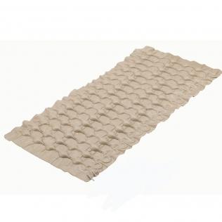 Matelas anti-escarres de rechange | Liber-Eskal L839 | Invacare | Dimensions: 89 x 198 x 68 cm