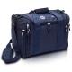 Sac de secours | Grande capacité | Bleu | JUMBLE'S | Elite Bags - Foto 1