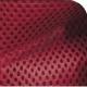 Sac à dos d'urgence, modèle PARAMED'S | Ampoulier isotherme | Housse imperméable | Dimensions : 31 x 47 x 22.5 cm - Foto 10