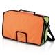 Kit d'éducation sexuelle | Orange et vert | EDUSEX´S | Elite Bags - Foto 2