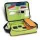 Kit d'éducation sexuelle | Orange et vert | EDUSEX´S | Elite Bags - Foto 6