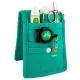 Organiseur / pochette d'infirmier | Vert | MINIKEEN'S | Mobiclinic - Foto 2