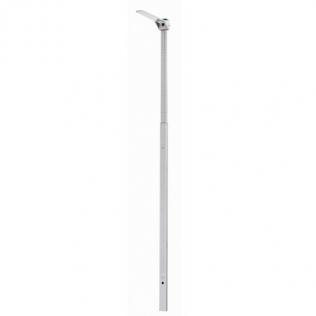 Tige de mesure pour balance | Plage de mesure 600-2100mm | Kit de montage inclus | ADE