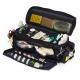 Sac pour organiser les situations d'urgence d'oxygénothérapie | Couleur bleu | ELITE BAGS - Foto 4