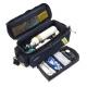 Sac pour organiser les situations d'urgence d'oxygénothérapie | Couleur bleu | ELITE BAGS - Foto 5