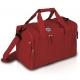 Sac de secours | Grande capacité | Rouge | JUMBLE'S | Elite Bags - Foto 1