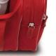 Sac de secours | Grande capacité | Rouge | JUMBLE'S | Elite Bags - Foto 6