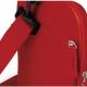 Sac de secours | Grande capacité | Rouge | JUMBLE'S | Elite Bags - Foto 7