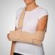 Echarpe immobilisation pour épaule   Emo   Taille Unique - Foto 1
