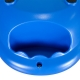 Mini nébuliseur avec compresseur | Blanc et Bleu | Neb-1 | Mobiclinic - Foto 7