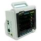 Moniteur de patient multiparamètrique | Écran TFT LCD avec 8 chaînes | MB6000 | Mobiclinic - Foto 1
