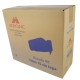 Rehausseur WC | Sans couvercle | Hauteur 10 cm | Blanc | Titan | Mobiclinic - Foto 7