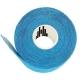 Bande de kinésiologie | Kinesio Tapping | Rouleau de 5 cm x 5 m | MOBICLINIC - Foto 16