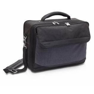 Mallette médicale   Visites à domicile   Soins de santé   DOCTOR'S   Elite Bags