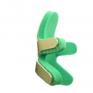 Attelle immobilisation des doigts | Emo | Taille S (6.3 cm)