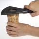 Décapsuleur et ouvre bouteilles avec manche ergonomique | Pour personne à mobilité réduite - Foto 2