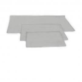Drap anti-escarres | 100% polyester | 105 x 190 cm
