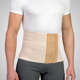 Bande abdominale | Multi-bande élastique | Emo | Taille S (65-80 cm)