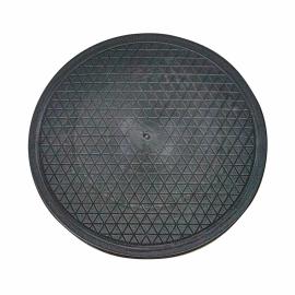 Disque de transfert | Tournant à 360º | 40 cm de diamètre | Mobiclinic
