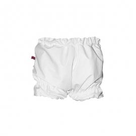 Polo blanc | Différentes tailles