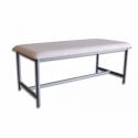 Tables fixes