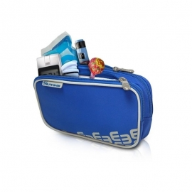 Accessoires pour diabetiques