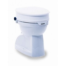 Réhausseurs WC